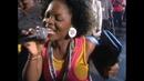 Elethu Basha (Live in Johannesburg at the Civic Theatre - Johannesburg, 2002)/Joyous Celebration