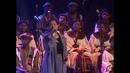 Joy Divine (Live in Johannesburg at the Civic Theatre - Johannesburg, 2002)/Joyous Celebration