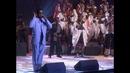 Amen (Live in Johannesburg at the Civic Theatre - Johannesburg, 2002)/Joyous Celebration