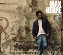 Max Herre/Max Herre