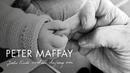 Jedes Ende wird ein Anfang sein (Official Lyric Video)/Peter Maffay