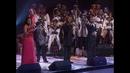 O!Come Emmanuel (Live in Johannesburg at the Civic Theatre - Johannesburg, 2002)/Joyous Celebration