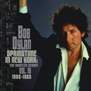 Too Late (Band Version) (Infidels Outtake)/Bob Dylan