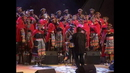 I Will Sing Praises (Live in Johannesburg at the Civic Theatre - Johannesburg, 2002)/Joyous Celebration