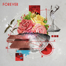 FOREVER/L'Arc〜en〜Ciel