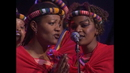 Our Father (Live in Johannesburg at the Civic Theatre - Johannesburg, 2002)/Joyous Celebration