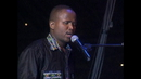 Ujesu Wami (Live in Johannesburg at the Civic Theatre - Johannesburg, 2002)/Joyous Celebration