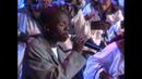 Ziyosulwa (Live in Johannesburg at the Civic Theatre - Johannesburg, 2002)/Joyous Celebration