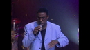 Ndikhokhele (Live in Johannesburg at the Civic Theatre - Johannesburg, 2002)/Joyous Celebration