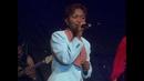 Tsohle (Live in Johannesburg at the Civic Theatre - Johannesburg, 2002)/Joyous Celebration