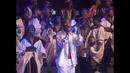 Woza Moya (Live in Johannesburg at the Civic Theatre - Johannesburg, 2002)/Joyous Celebration