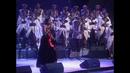 I've Got Something (Live in Johannesburg at the Civic Theatre - Johannesburg, 2002)/Joyous Celebration