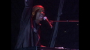 Lift Him Up (Live in Johannesburg at the Civic Theatre - Johannesburg, 2002)/Joyous Celebration