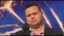 Britain's Got Talent - Die Komplette Erfolgsstory/Paul Potts