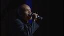 Centre Of My Joy (Live at Monte Casino, 2012)/Joyous Celebration