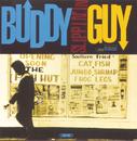 Slippin' In/Buddy Guy
