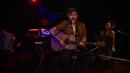 Clovis' Son (Acoustic)/Josh Pyke