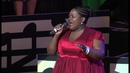 Change (Live at Monte Casino, 2012)/Joyous Celebration