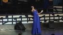 Vrou Van Samaria (Live at Monte Casino, 2012)/Joyous Celebration