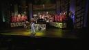 Uthando Olungapheliyo (Live at Monte, 2012)/Joyous Celebration