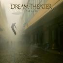 The Alien/Dream Theater