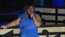 Bawo Ndixolele (Live at Monte Casino, 2012)/Joyous Celebration