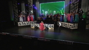 Kemohlolo/Joko Ya hao (Live at Monte Casino, 2012)/Joyous Celebration
