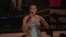 Ngemboze (Live at Monte Casino, 2012)/Joyous Celebration