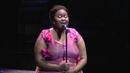 Holy Ground (Live at Monte Casino, 2012)/Joyous Celebration