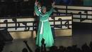 Iguqulwe (Live at Monte Casino, 2012)/Joyous Celebration