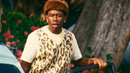 WUSYANAME (Official Video)( feat.Youngboy Never Broke Again & Ty Dolla $ign)/Tyler, The Creator