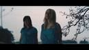 Lautturi (Video)/PMMP