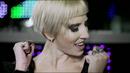 Just Minutes Away (Videoclip)/Vittoria Hyde