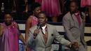 Pastor Jabu Medley (Live at Monte Casino, 2012)/Joyous Celebration
