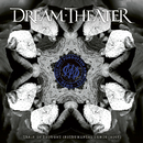 Lost Not Forgotten Archives: Train of Thought Instrumental Demos (2003)/Dream Theater