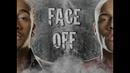 Face Off Bonus DVD (Video)/Bow Wow & Omarion