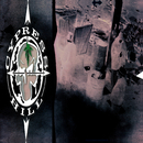 Cypress Hill (Expanded Edition)/Cypress Hill