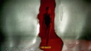 Love Runs Out( feat.G-Eazy & Sasha Alex Sloan)/Martin Garrix