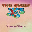 Dare to Know/Yes