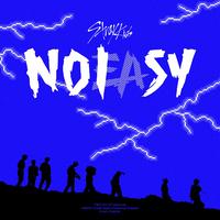 NOEASY/Stray Kids