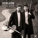 Dedicated/2CELLOS (SULIC & HAUSER)