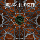 Lost Not Forgotten Archives: Master of Puppets - Live in Barcelona, 2002/Dream Theater