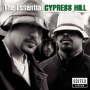 The Essential Cypress Hill/Cypress Hill