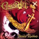 Stoned Raiders/Cypress Hill