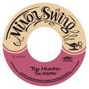 サイコアナルシス / The Hunter/EGO-WRAPPIN'