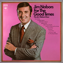 For The Good Times: The Jim Nabors Hour/Jim Nabors