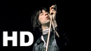 Damaged (Official HD Video)/PRIMAL SCREAM