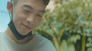Before We Die (Chinese extended version)/noovy