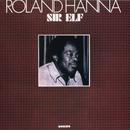 サー・エルフ/Roland Hanna