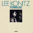 テノーリー/Lee Konitz